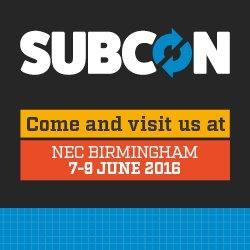 subcon_-_come_visit_-_250x250